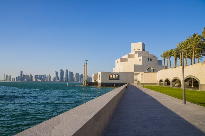 Qatar Museums announces host of activities for kids, adults and teachers